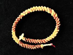 Rope Style Bracelet